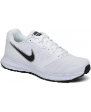 NIKE PATIKE Downshifter 6 Msl Men