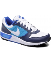 NIKE PATIKE Nightgazer (Gs) Junior