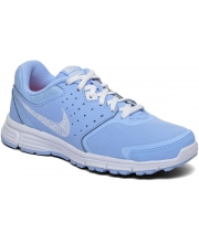 NIKE PATIKE Revolution Eu Women