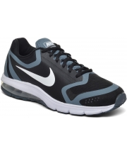 NIKE PATIKE Air Max Premiere Run Men