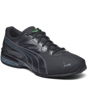 PATIKE PUMA Tazon 5 NM Men