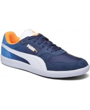 PUMA PATIKE  Icra Trainer Shades Men