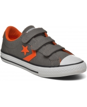 CONVERSE PATIKE Star Player Ev 3V Kids