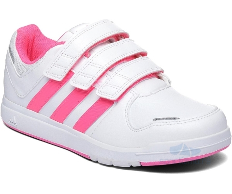 ADIDAS PATIKE Lk Trainer 6 Cf Kids