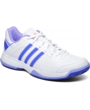 ADIDAS PATIKE Response Approach Kids