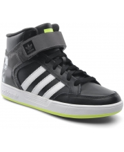 ADIDAS PATIKE Varial Mid Men
