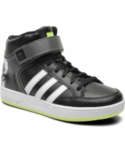 ADIDAS PATIKE Varial Mid Junior