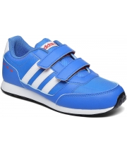 ADIDAS PATIKE Switch VS CMF C Kids
