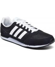 ADIDAS PATIKE City Racer Men