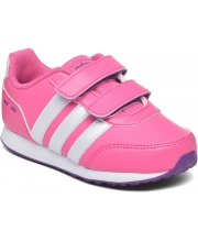 ADIDAS PATIKE Switch VS Infant Kids