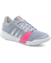 ADIDAS PATIKE Essential Fun Women