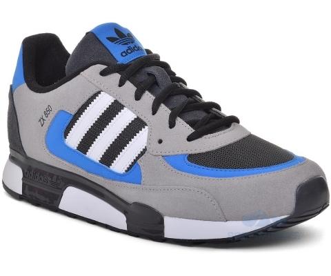 adidas zx 850 zenske