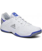 ADIDAS PATIKE Response Approach Logo Men