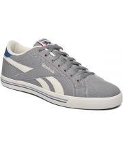 REEBOK PATIKE Royal Complete Lcn Men