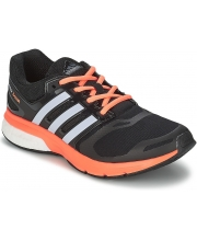 ADIDAS PATIKE Questar Boost Turf Women