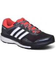 ADIDAS PATIKE Supernova Glide 7 Men