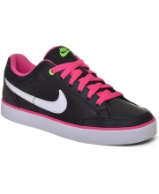 NIKE PATIKE Capri 3 Leather (Gs) Junior