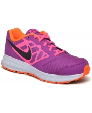 NIKE PATIKE Downshifter 6 Kids