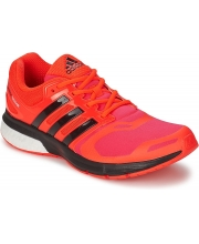 ADIDAS PATIKE Questar Boost Techfit Men