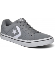 CONVERSE PATIKE Gates Men