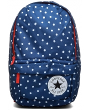 CONVERSE RANAC Back To It Mini Backpack