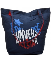 CONVERSE TORBA Legacy Tote