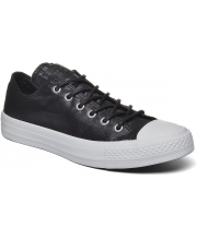 CONVERSE PATIKE Chuck Taylor All Star Leather Ox