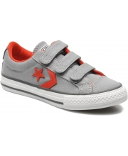 CONVERSE PATIKE Star Player 3V OX Junior