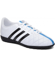 ADIDAS PATIKE 11Questra Turf Men