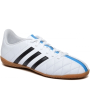 ADIDAS PATIKE 11Questra In Junior