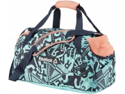 REEBOK TORBA ONE Series