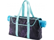 REEBOK TORBA Yoga Bag