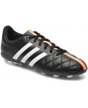 ADIDAS KOPAČKE 11QUestra Fxg Junior
