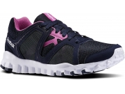 REEBOK PATIKE Realflex Train RS 2.0 Women