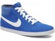 NIKE PATIKE Eastham Mid Txt Men