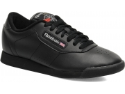 REEBOK PATIKE Princess Women