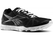 REEBOK PATIKE Yourflex Train RS 6.0 Men