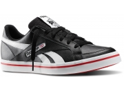 REEBOK PATIKE LC Court Vulc Low Men
