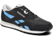 REEBOK PATIKE Classic Nylon Men