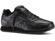 REEBOK PATIKE Royal Glide Women