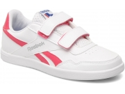 REEBOK PATIKE Royal Effect Alt Kids