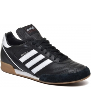 ADIDAS PATIKE Kaiser 5 Goal Men