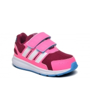 ADIDAS PATIKE LK Sport Cf Infant Kids