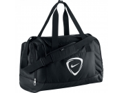 NIKE TORBA Club Team Duffel S