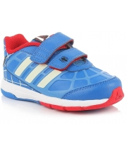 ADIDAS PATIKE Disney Spider-Man Cf Infant Kids