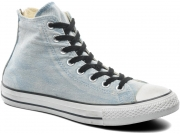 CONVERSE PATIKE Chuck Taylor All Star Back Zip