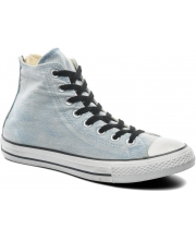 CONVERSE PATIKE Chuck Taylor All Star Back Zip Unisex