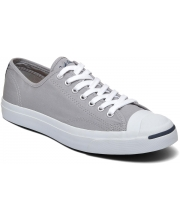 CONVERSE PATIKE Jack Purcell Jack Ox Dolphin Men