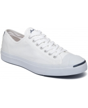 CONVERSE PATIKE Jack Purcell Jack Ox