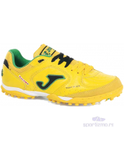 JOMA Turf Top Flex 209